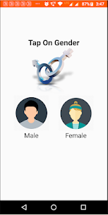 Live Talk – Free Live Video Chat with Strangers 2