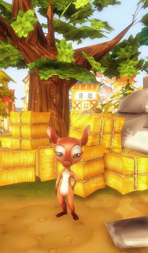 My Talking Deer 1.0.7 screenshots 9