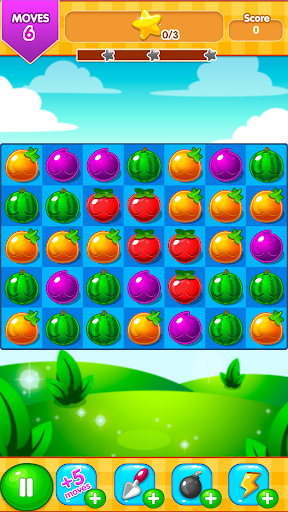 juicy adventure screenshot 2