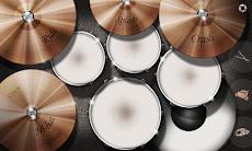 Modern A Drum Kitのおすすめ画像1