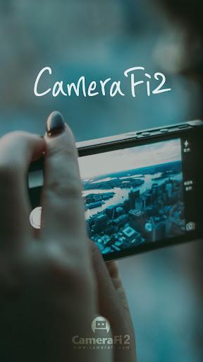 CameraFi2  Screenshots 1