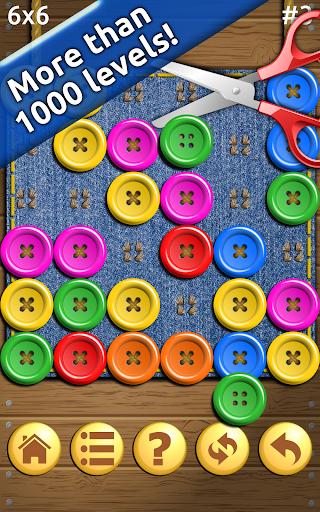 Buttons and Scissors  screenshots 12