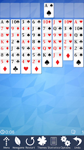 The Best FreeCell  For Pc – Free Download In Windows 7, 8, 10 And Mac 1
