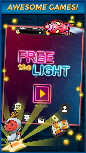 Free The Light - Make Money Free apkdebit screenshots 3
