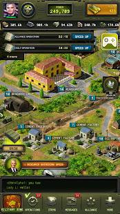 Tactical Heroes 2: Platoons screenshots 8