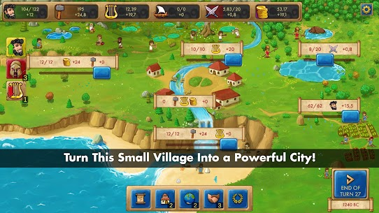 Marble Age Remastered APK 1.0 1