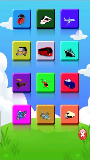 Paket Belajar Lengkap Anak 1.1.22 screenshots 9