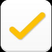 FocusHub - Study Timer, Day Planner, & Focus Timer