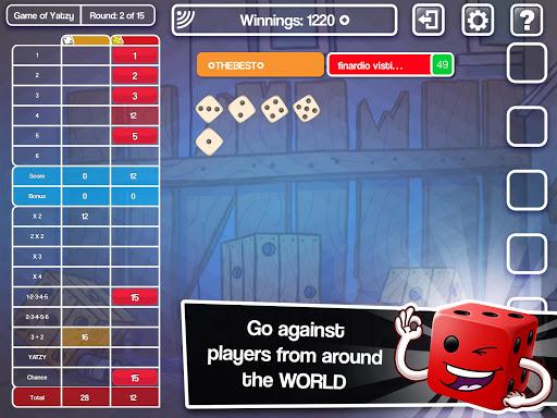 Yatzy Ultimate 11.5.0 screenshots 17
