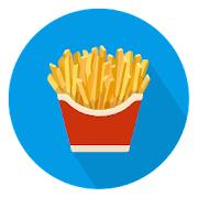French recipes app: Simple and easy French recipe