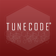TuneCode Download on Windows