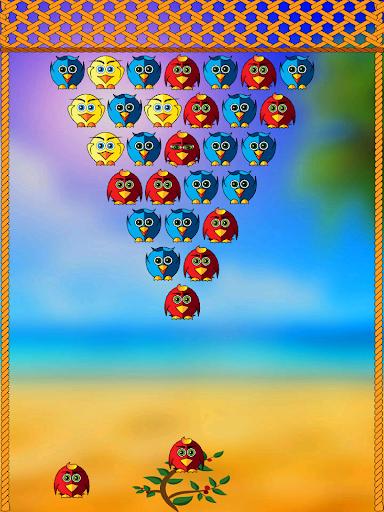 Zaman Games 20.1.0.27 screenshots 6
