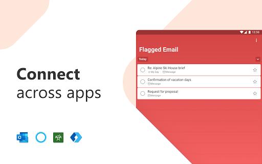 Microsoft To Do: List, Task & Reminder apktram screenshots 16