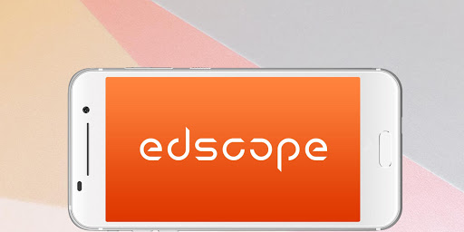 Edscope – Experiential learning app (Markerless)