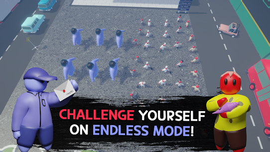Totally Not Accurate Battle Simulator Mod Apk 0.40 (Mod Currency) 4