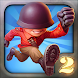 Fieldrunners 2 - Androidアプリ