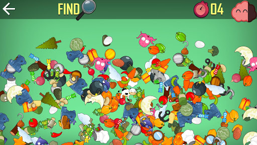 Brain Games Kids  Screenshots 23