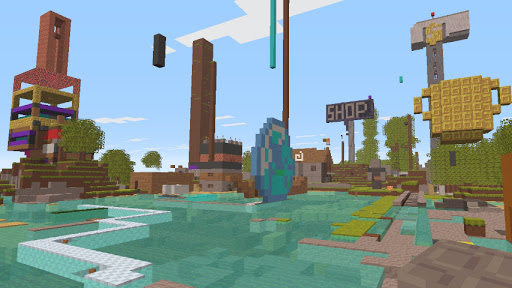Classicraft  screenshots 3