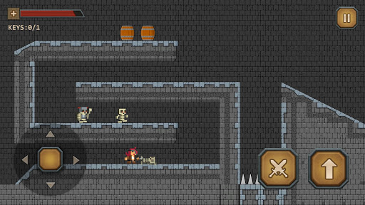 Epic Game Maker - Create and Share Your Levels! 1.95 Screenshots 5