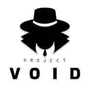 Project VOID - Mystery Puzzles ARG