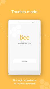 Bee Network 1.6.1.586 Screenshots 6