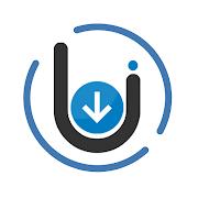 Unify Status Saver - Save & Download All Status