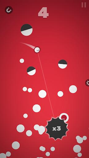 Leap On!  screenshots 1