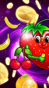 Fruit Blast 1