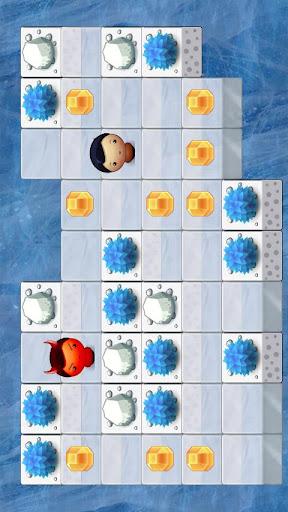 pathfinder free screenshot 2