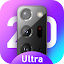 S21 Ultra Camera - Camera for Galaxy S10