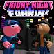 piggy battle Friday Night Funkin