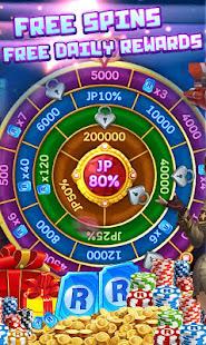 Royal Casino 10 Screenshots 18