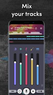 Rap Maker - Recording Studio 2.0.3 Screenshots 6