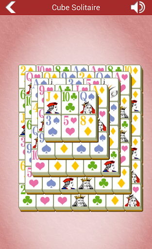 Mahjong Solitaire 2.8.45 screenshots 1