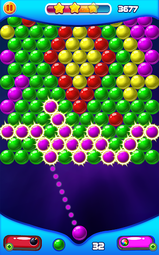 Bubble Shooter 2 9.15 Screenshots 4