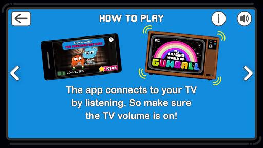 Gumball VIP  Screenshots 2