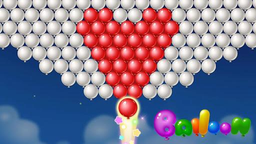 Bubble Shooter Apkfinish screenshots 5