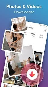 Story Saver for Instagram – Video Downloader 4
