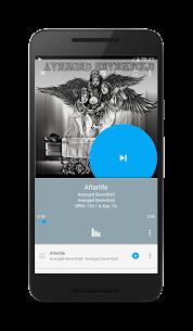 Mood Beats – Music Player v3.5.8 [Platinum] 5