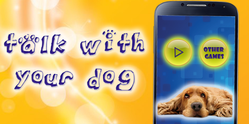 Translator for dogs joke 51.0 screenshots 2