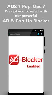 Tuik Browser 2