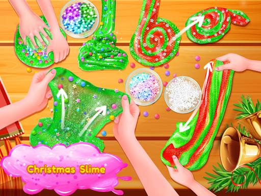 DIY Slime Maker - Have The Best Slime Fun  screenshots 5