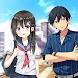 Virtual High School Anime Simulator