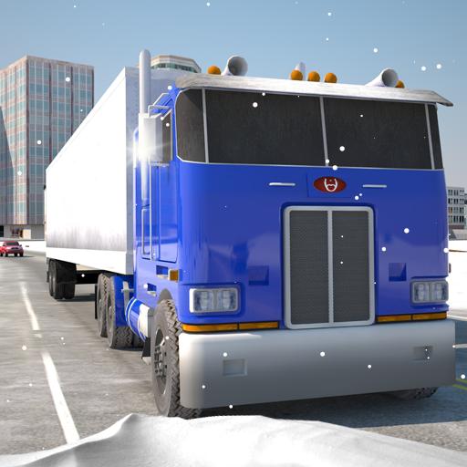 jövedelem a kamionosok számára