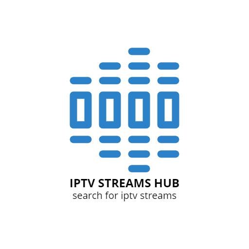 Baixar IPTV Streams Hub