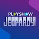 PlayShow Controller (Legacy) für PC Windows