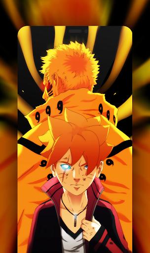Anime Wallpaper  Screenshots 8