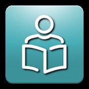 WordPress Blogs Offline Reader  Icon