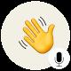 PubHouse ✋ Drop-in audio chat per PC Windows