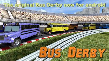 Bus Derby Original